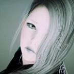 Sad in Turquoise – Seroquel [EU]
