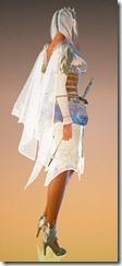 bdo-anemos-costume-female-2
