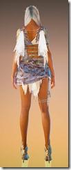 bdo-anemos-costume-female-6