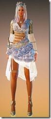 bdo-anemos-costume-female