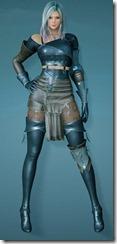 bdo-dark-knight-agerian-armor