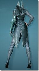 bdo-dark-knight-grunil-armor-3