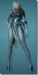 bdo-dark-knight-grunil-armor