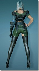 bdo-dark-knight-reblath-armor-3