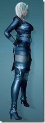 bdo-dark-knight-taritas-armor-2