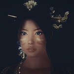Citlali – Seroquel [EU]