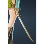 [Ranger] Stella Kamasylven Sword
