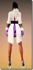 bdo-ladybell-maehwa-costume-8
