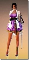 bdo-ladybell-maehwa-costume