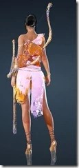 bdo-maehwa-hongdouhua-costume-11