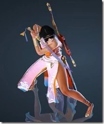 bdo-maehwa-hongdouhua-costume-4