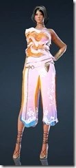 bdo-maehwa-hongdouhua-costume-6