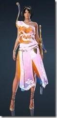 bdo-maehwa-hongdouhua-costume