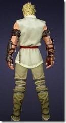 bdo-striker-armor-3