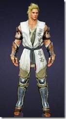 bdo-striker-armor-7