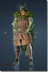 bdo-treant-camouflage-striker