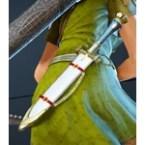 [Ranger] Epheria Marine Dagger