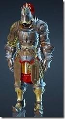 bdo-dastron-costume-6