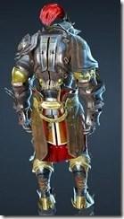 bdo-dastron-costume-8