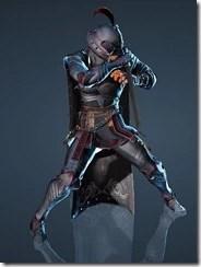 bdo-ninja-battlefield-4