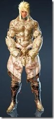bdo-striker-blazing-inferno-costume-10