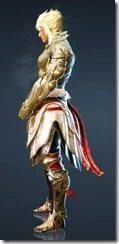 bdo-striker-blazing-inferno-costume-2