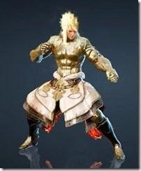 bdo-striker-blazing-inferno-costume-4