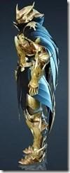 bdo-warrior-gorteband-costume-7