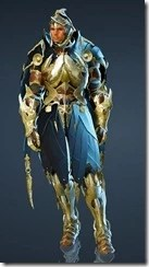 bdo-warrior-gorteband-costume-9