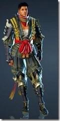 bdo-ninja-laced-ears-costume-10