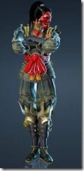bdo-ninja-laced-ears-costume