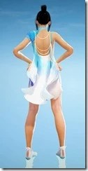 bdo-terrmine-outfit-tamer-3