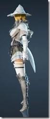 bdo-audrey-ranger-costume-2