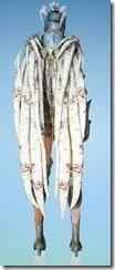 bdo-crown-eagle-costume-dk-12