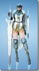 bdo-crown-eagle-costume-dk-5