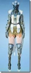 bdo-crown-eagle-costume-dk-9