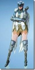 bdo-crown-eagle-costume-dk