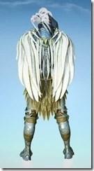 bdo-crown-eagle-costume-musa-3