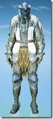 bdo-crown-eagle-costume-musa-6