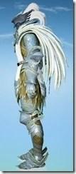 bdo-crown-eagle-costume-musa-7