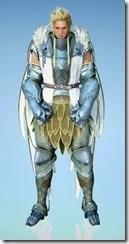 bdo-crown-eagle-costume-striker-10