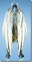 bdo-crown-eagle-costume-striker-3