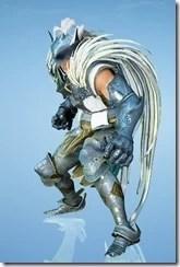 bdo-crown-eagle-costume-striker-5