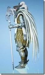 bdo-crown-eagle-costume-wizard-2