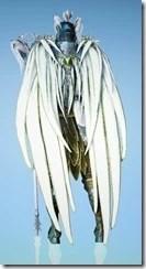 bdo-crown-eagle-costume-wizard-3