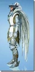 bdo-crown-eagle-costume-wizard-7