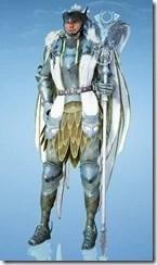 bdo-crown-eagle-costume-wizard