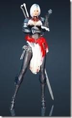 bdo-dk-syllable-costume-set-1