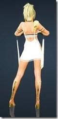 bdo-mystic-kibelius-b-costume-3