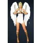 [Mystic] Kibelius (Wings)